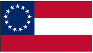 confed flag 1