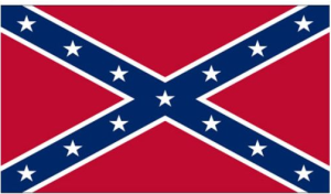 confederate flags.2