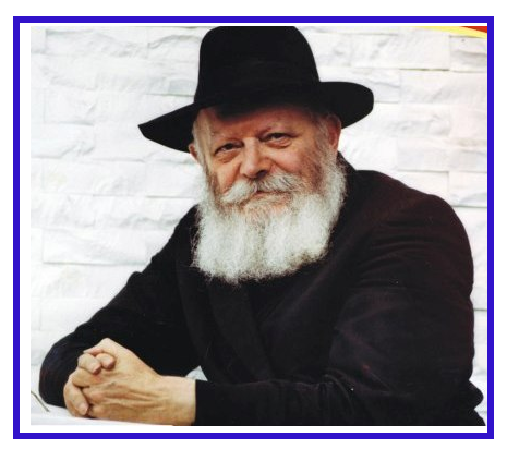 This image has an empty alt attribute; its file name is rebbe.png
